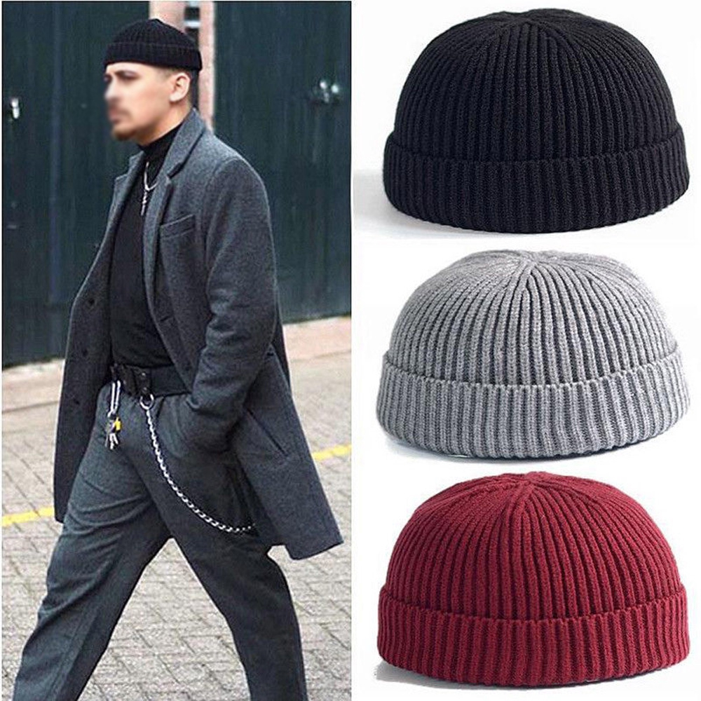 bbc8997e54d Shop Hats   Caps Online - Jewellery   Accessories