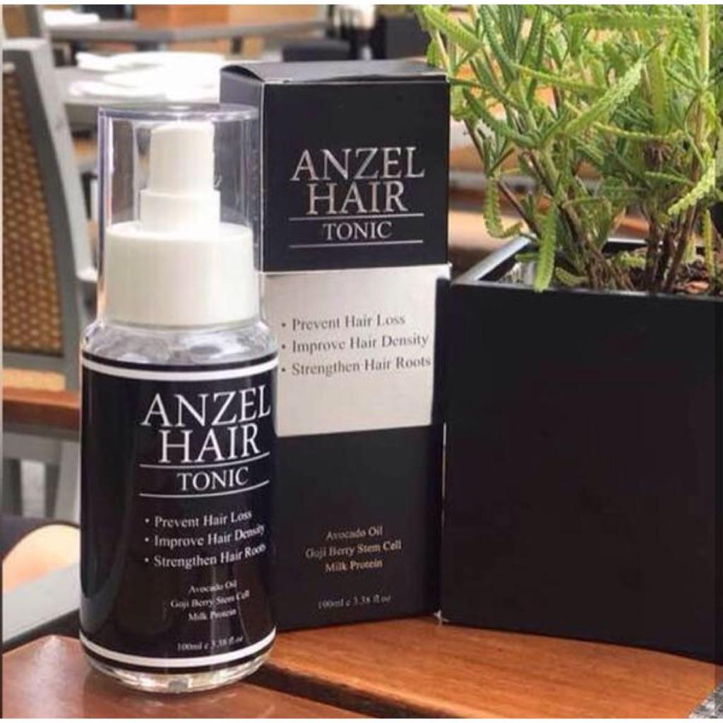Kaminomoto Hair Growth Tonic With Hinoki Extract 150ml X 2 Bottles Accelerator Shopee Singapore