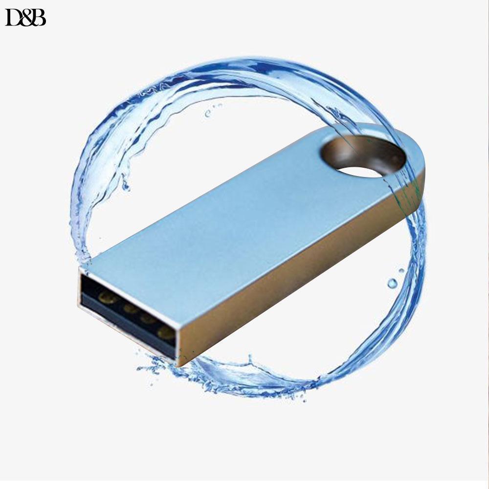 Stmagic K20 St Usb Flash Disk 32gb Rotatable 20 Pcba Silver Flashdisk Addlink Otg Dual Drive Blue Shopee Singapore