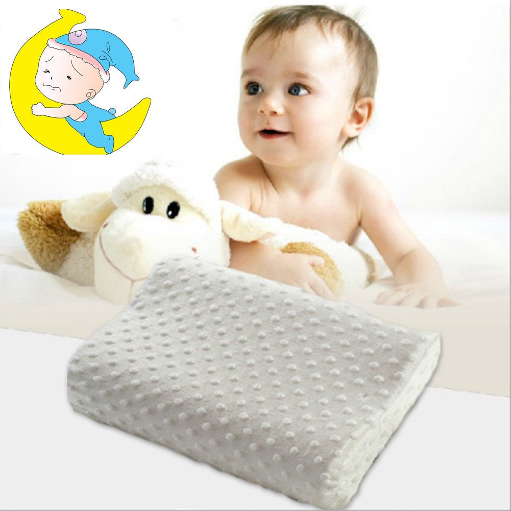 Pillow 37*22*6cm Baby Pillow Cartoon Pp Cotton Baby Head Protection Pad Toddler Headrest Pillow Baby Sleep Positioner Anti Fall Cushion Back To Search Resultsmother & Kids