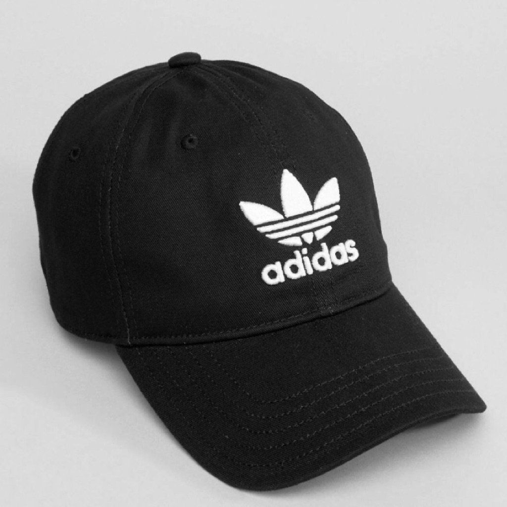 f26c15d419a adidas cap - Hats   Caps Price and Deals - Jewellery   Accessories Apr 2019