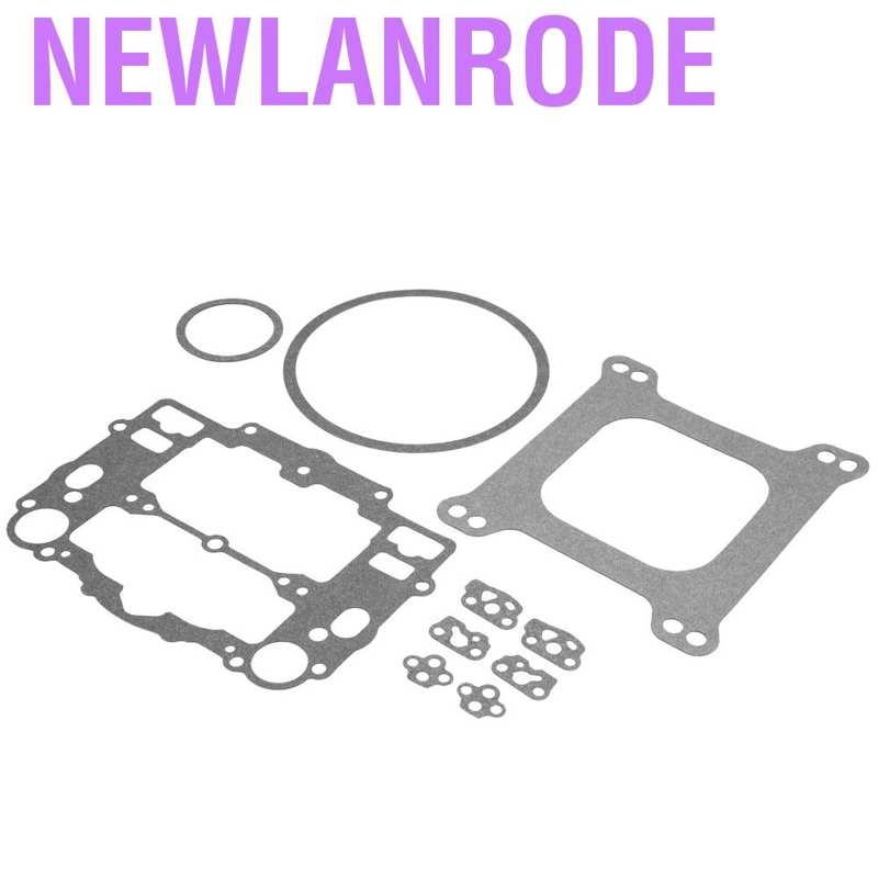 New Edelbrock Carburetor Rebuild Kit 1400 1403  1403 1405 1406 1407 1411 1409