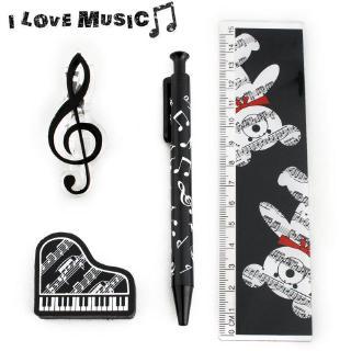 Fantastic Pencil Sharpener Creative Hand Mechanical Stationery