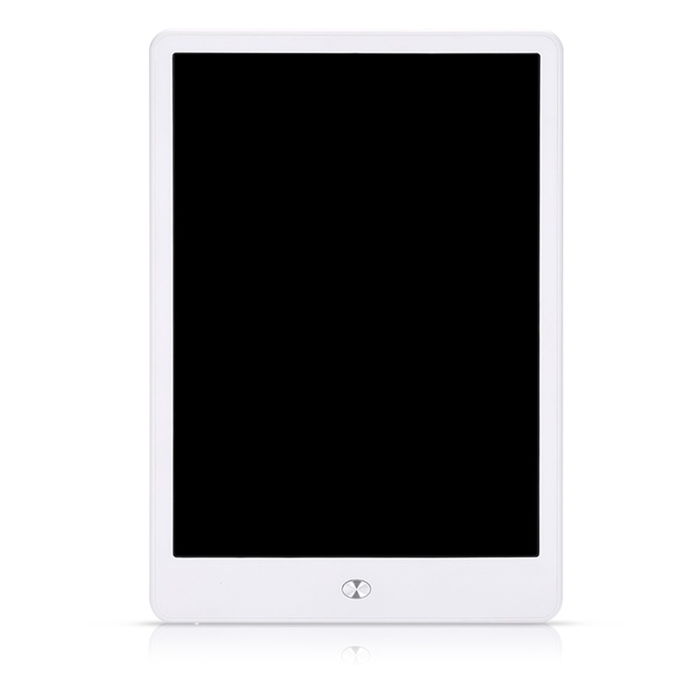 20 inch Protable Digital LCD Child Writing Tablet Notepad ...