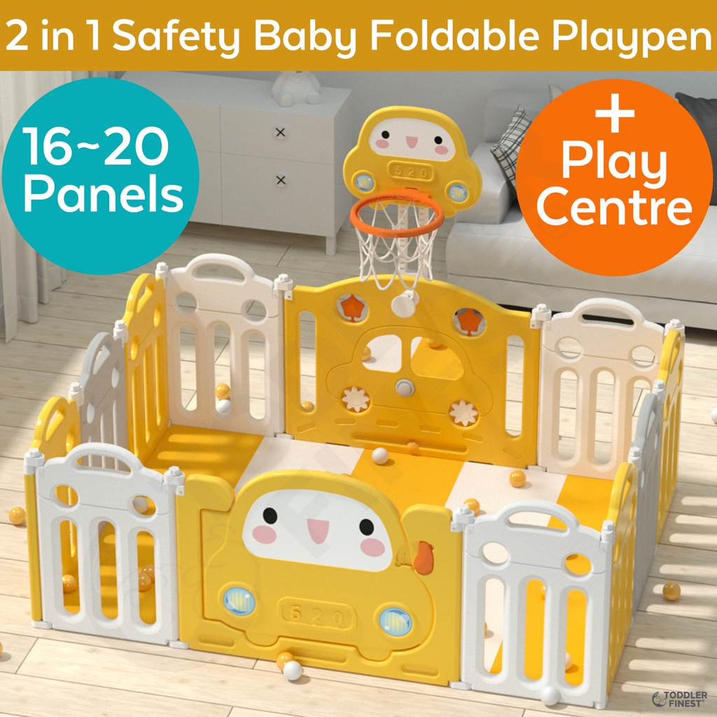 baby playpen - Price and Deals - Baby Safety Mar 2021 | Shopee Singapore