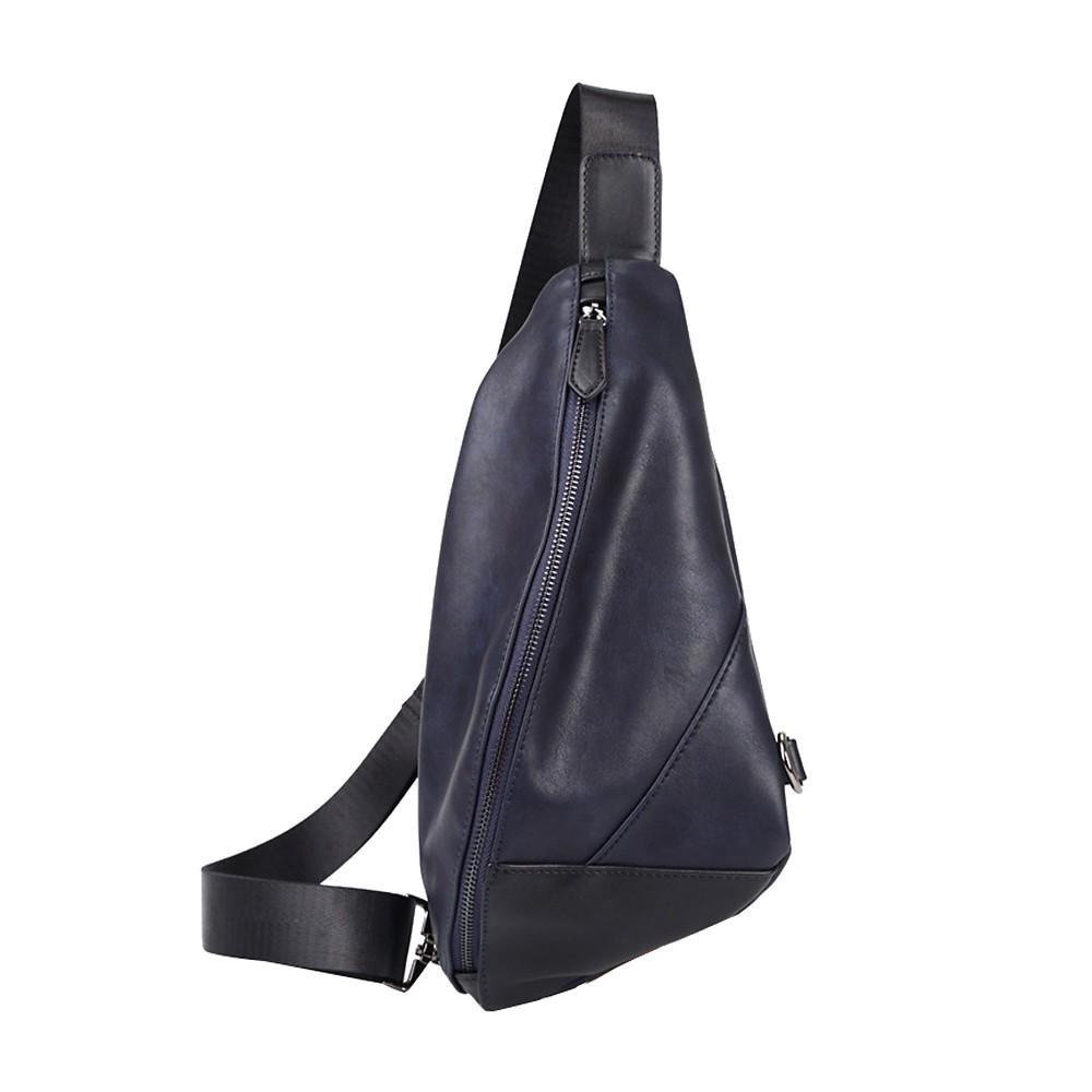 Fashion trend clutch bag Korean men s handbag rivet men s bag ... 0f5b0872a29af