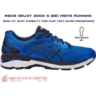 Asics GT 2000 | 5 (2E) Course à à pied GT pour homme T708N 4358 | 8b72641 - www.adaysrsseminar.website
