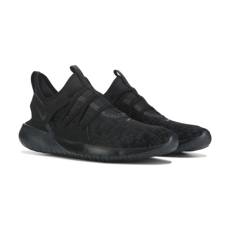 Dardos Aplicable Envolver  Nike Flex Contact 3 Men Shoes. AQ7484-005   Shopee Singapore
