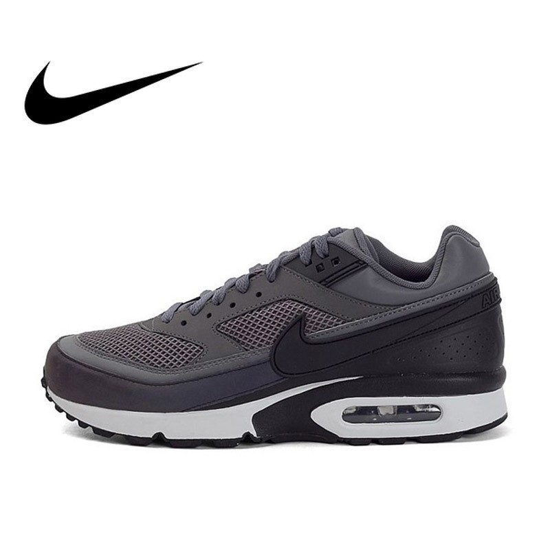 huge discount de726 e3d0b Nike Free Flyknit NSW OREO   Shopee Singapore