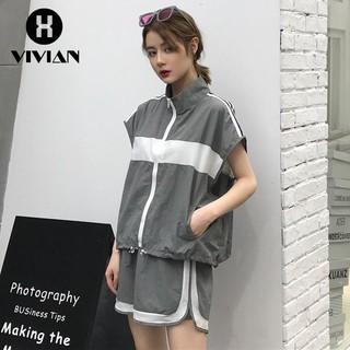 54e8d9c3f0 VIVIAN Ready stock Korean Fashion Women LaceNew Summer Korean ...