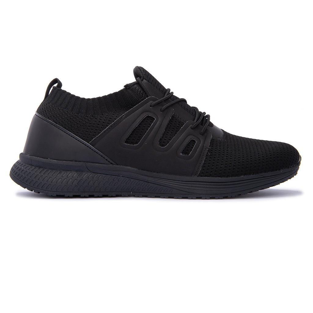 2963014785e28 Pharrell Williams x Adidas Nmd Hu Inspiration Pack Core Black ...