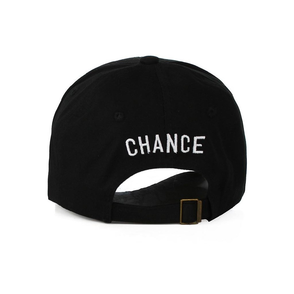 f6a77c1d88f chance hat - Hats   Caps Price and Deals - Jewellery   Accessories Mar 2019