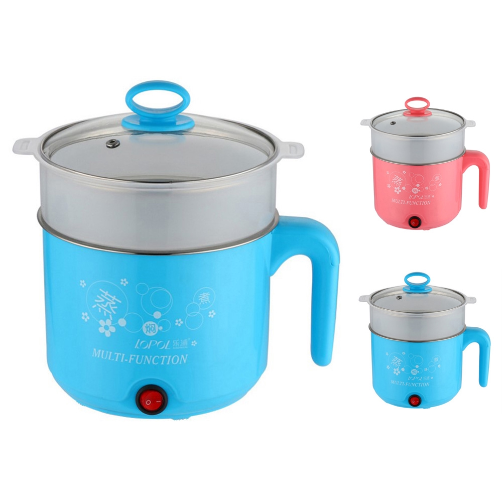 food steamer - Kitchen & Dining Price and Deals - Home & Living Aug ...