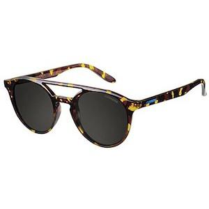 c427a4b837 Carrera Men s Ca5037s Round Sunglasses