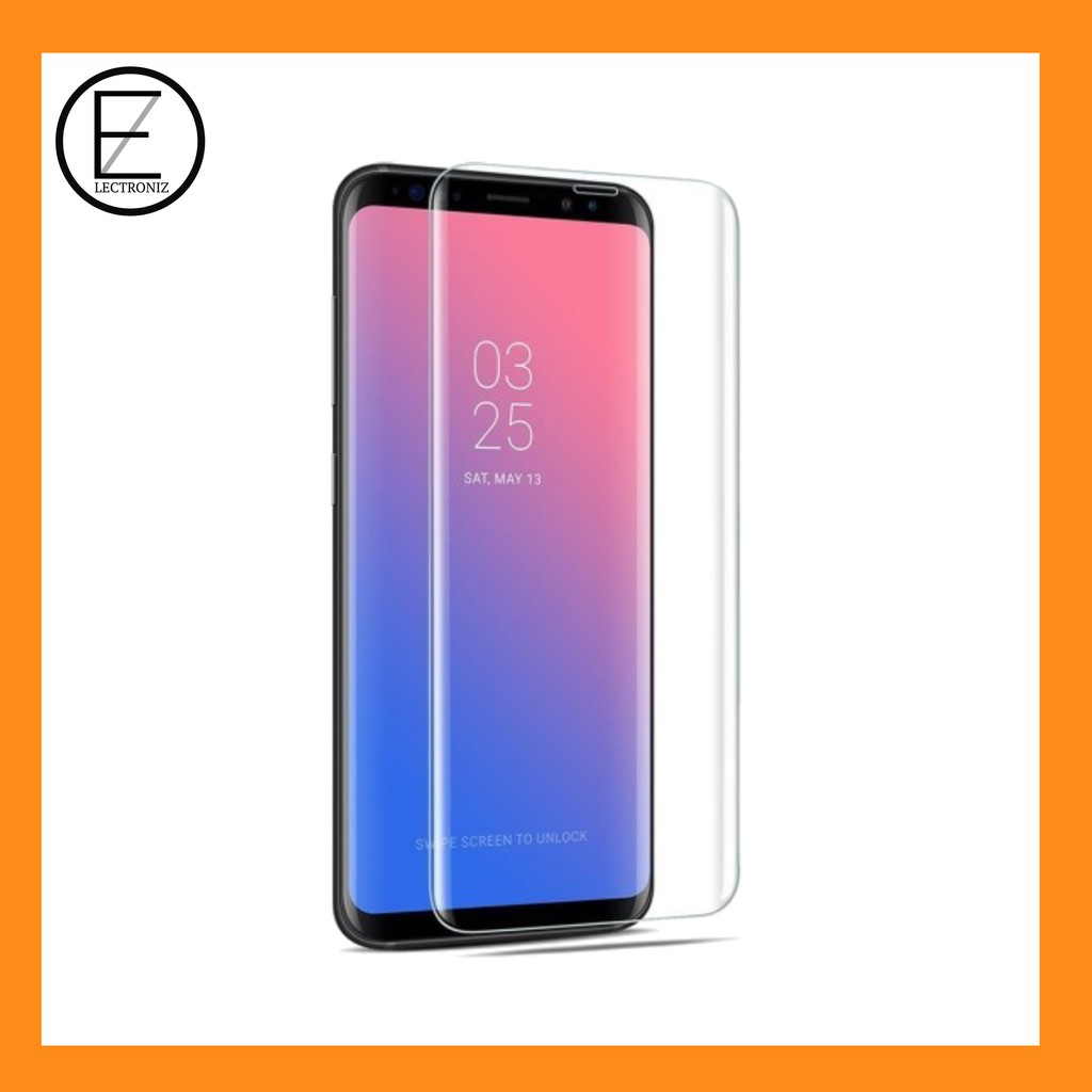 Jual Samsung Galaxy J1 Ace 2016 J111f White Smartphone 4g Lte Ram Aigner A19250 Capri Iii Merah Gold Export Shopee Singapore 1gb 8gb