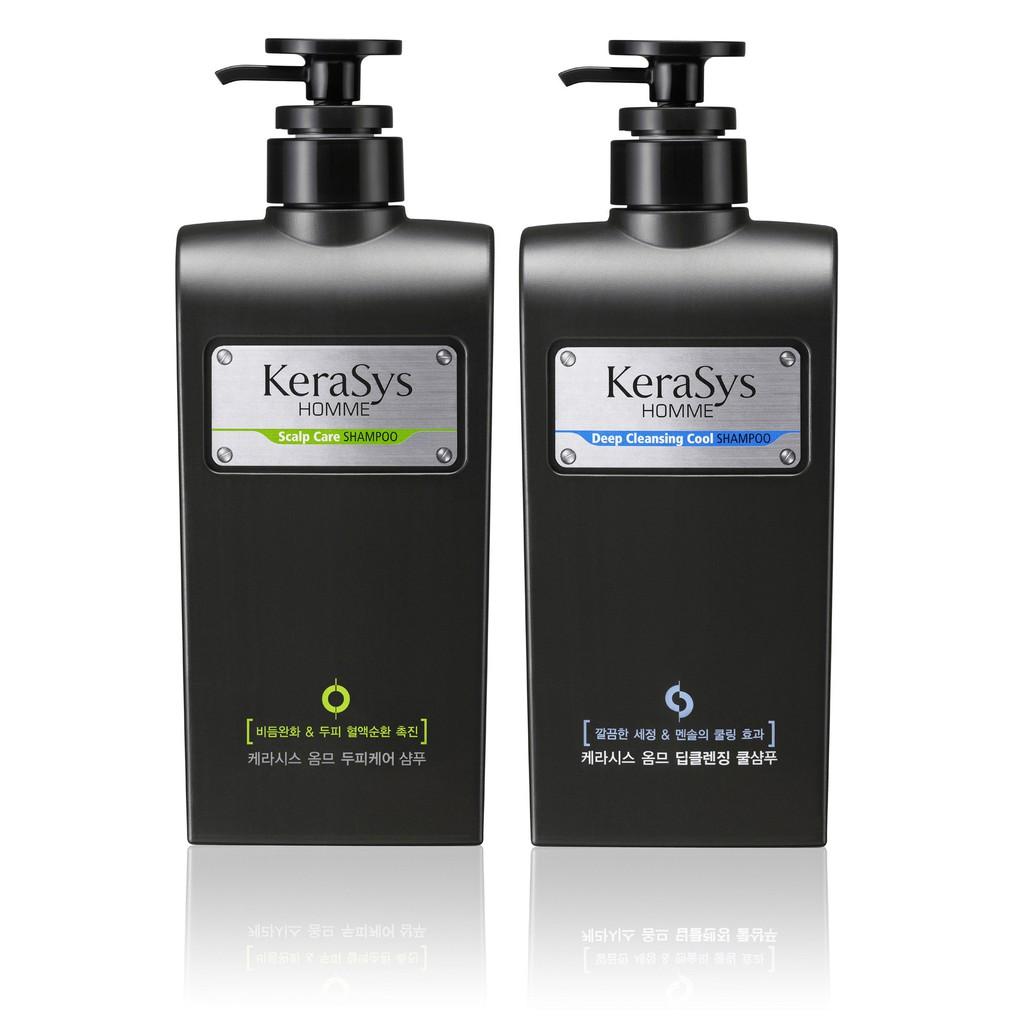 Clear Men Cool Sport Menthol Anti Dandruff Shampoo 700ml Shopee Head Shoulders 330ml Singapore
