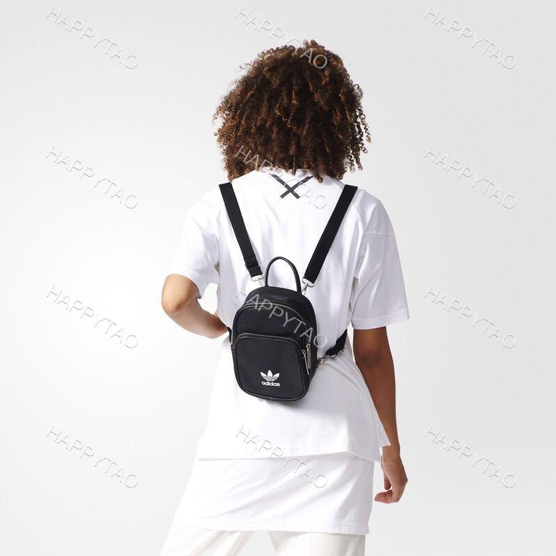 18dc92d16f8 Adidas Trefoil Festival Bag | Shopee Singapore