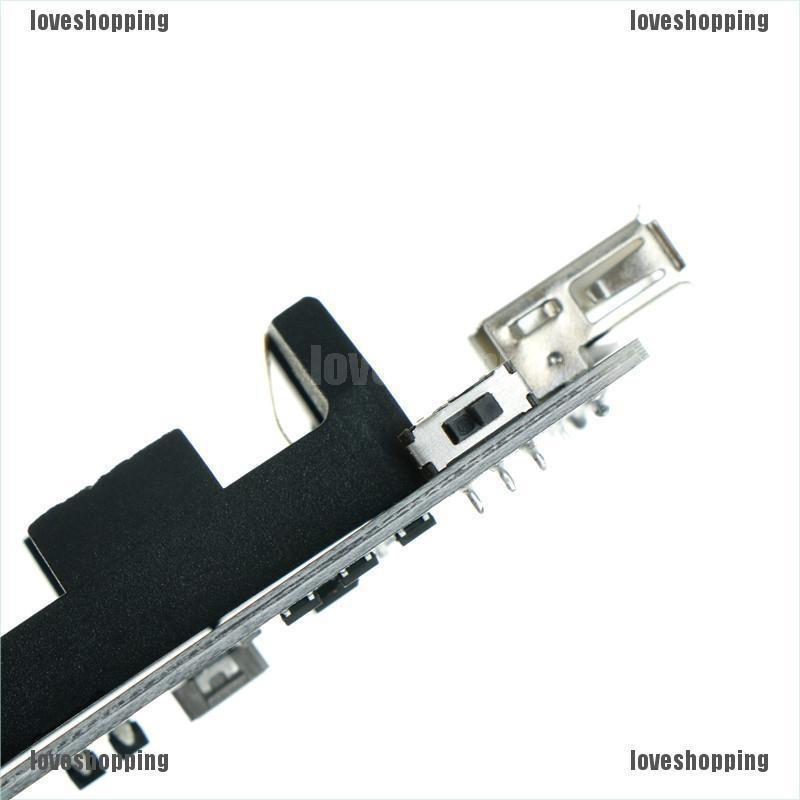 Micros USB Wemos ESP32 18650 Battery Shield V3 ESP-32 LEDs for Arduino v Tc