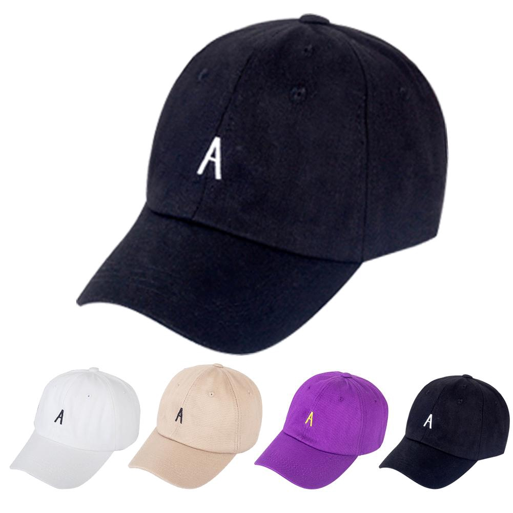brand new 6ab12 84fbe 100% AUTHENTIC Brand New Song Ji Hyo Snapback Cap From Running Man   Shopee  Singapore
