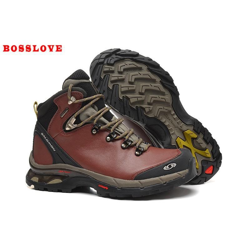 3ad55e9173be30 YM Authentic Jordan Horizon Premium PSNY - 827432 002 Mens Basketball Shoes  Sneaker