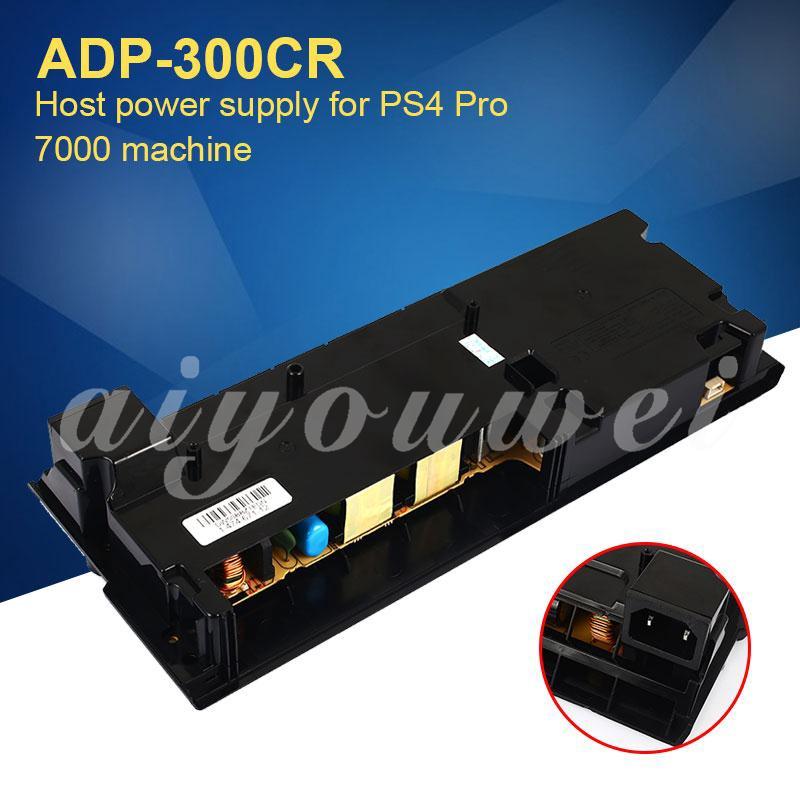 Power Source Power Supply NEW ADP-300CR CUH-7015B Original Player Repair