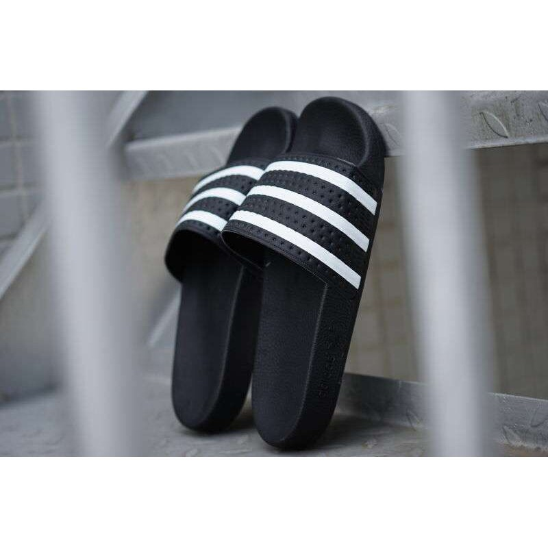 the best attitude ecc60 46b44 Adidas Sandal Selipar Slipper New