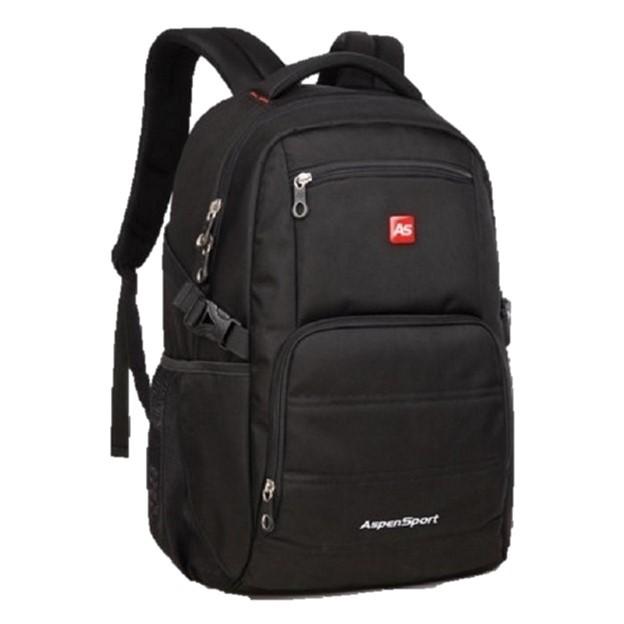 475e1d89d974 tucano tugò medium travel backpack cabin luggage 20l black best ...