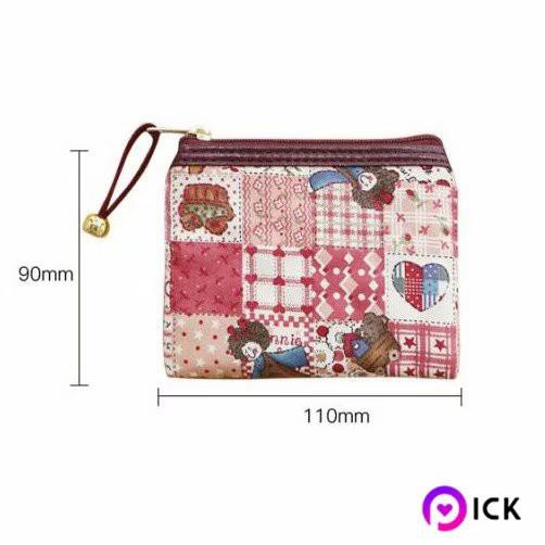Korea Sanguang cloud GLASSLOCK glass crisper cover lunch box cover fresh cover l | Shopee Singapore