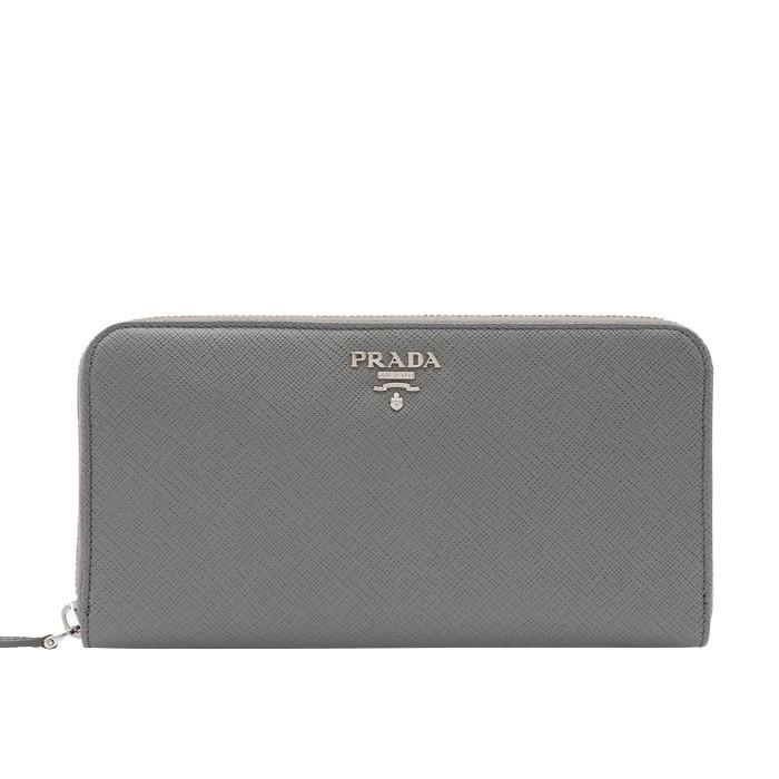 605d8ecbe147 Prada Vitello Phenix Shoulder Bag 1BD091