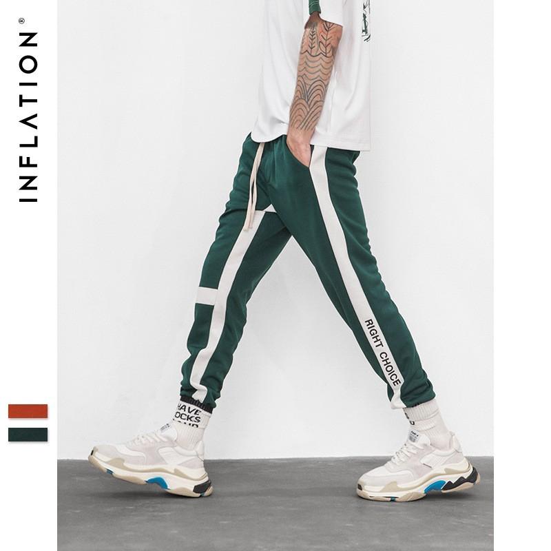 6fcf7080247 Nike Sportswear Tech Fleece Jogger Pants