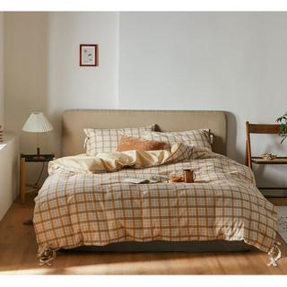 Sheet Sets Quilt Cover Duvet