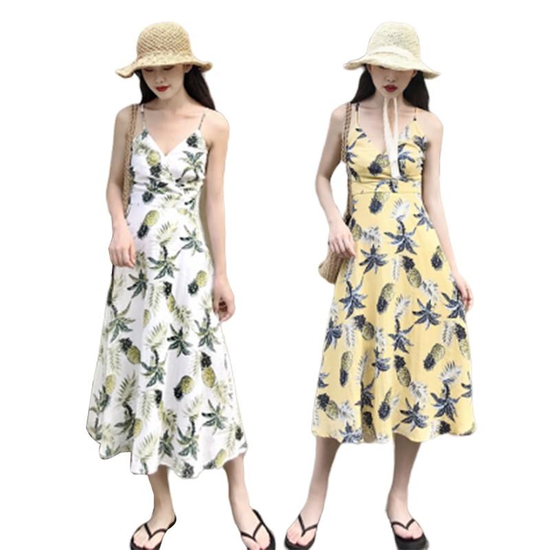 b22748e786b10 Buy Dresses Price Promos - Women's Apparel, {{time}} | Shopee Singapore