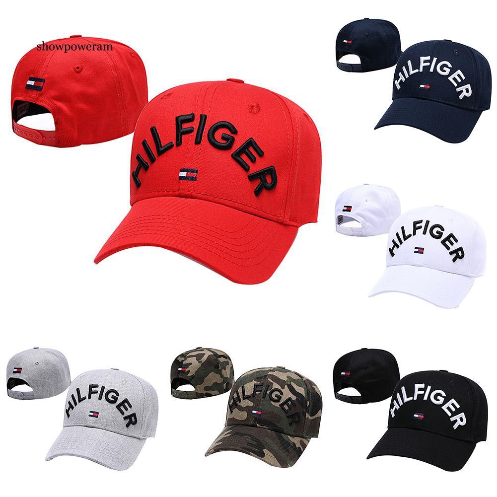 Unisex Mens Womens Sunshine Mesh Baseball Cap Snapback Trucker Hats Navy