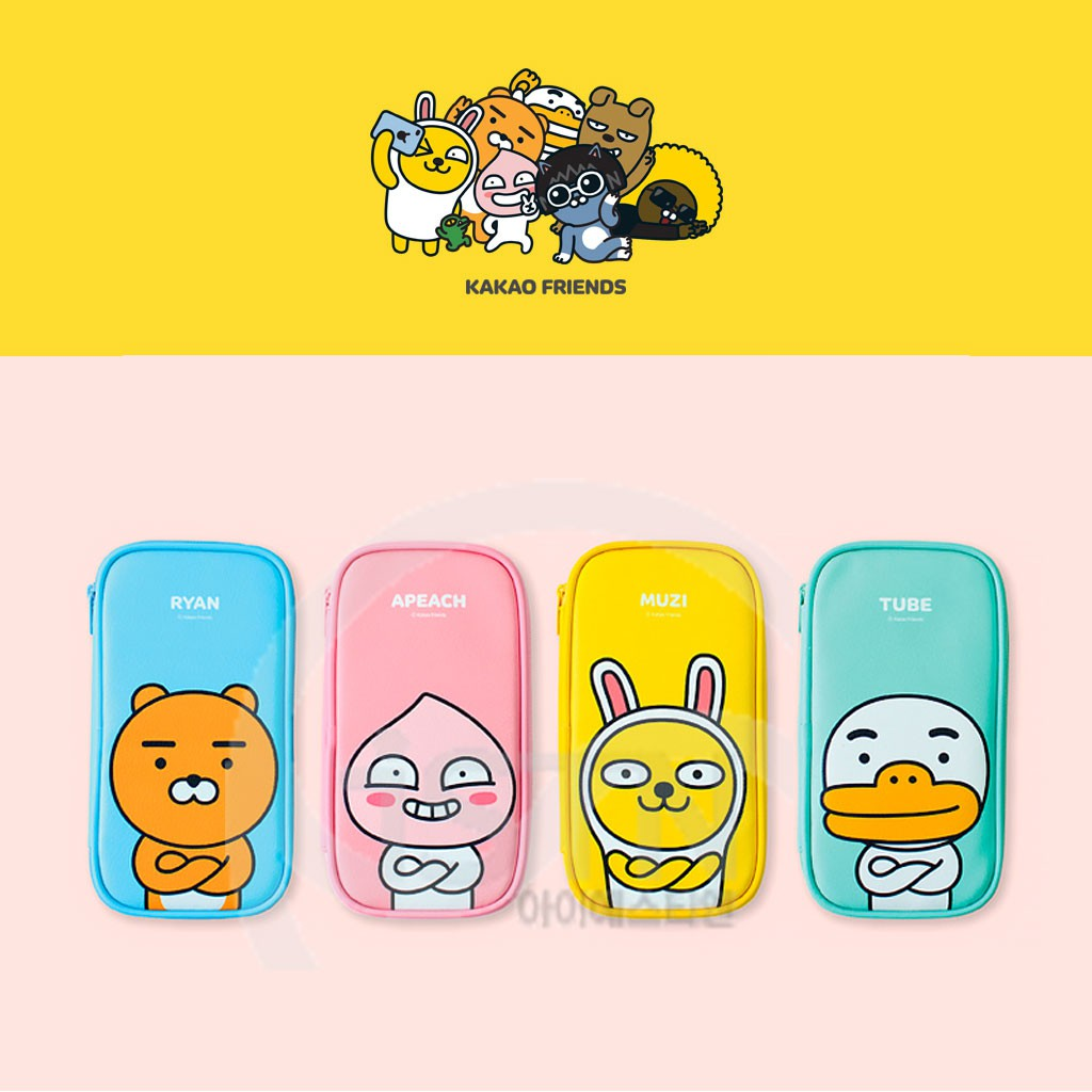 Back To Search Resultstoys & Hobbies Good 1 Pc Adorable Cocoa Friends Keychain Cartoon Kakao Friends Ryan Muzi Apeach Neo Frodo Keychain Bag Pendants Figures Toys To Be Distributed All Over The World