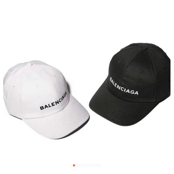 balenciaga cap - Hats   Caps Price and Deals - Jewellery   Accessories Mar  2019  4514419fd69