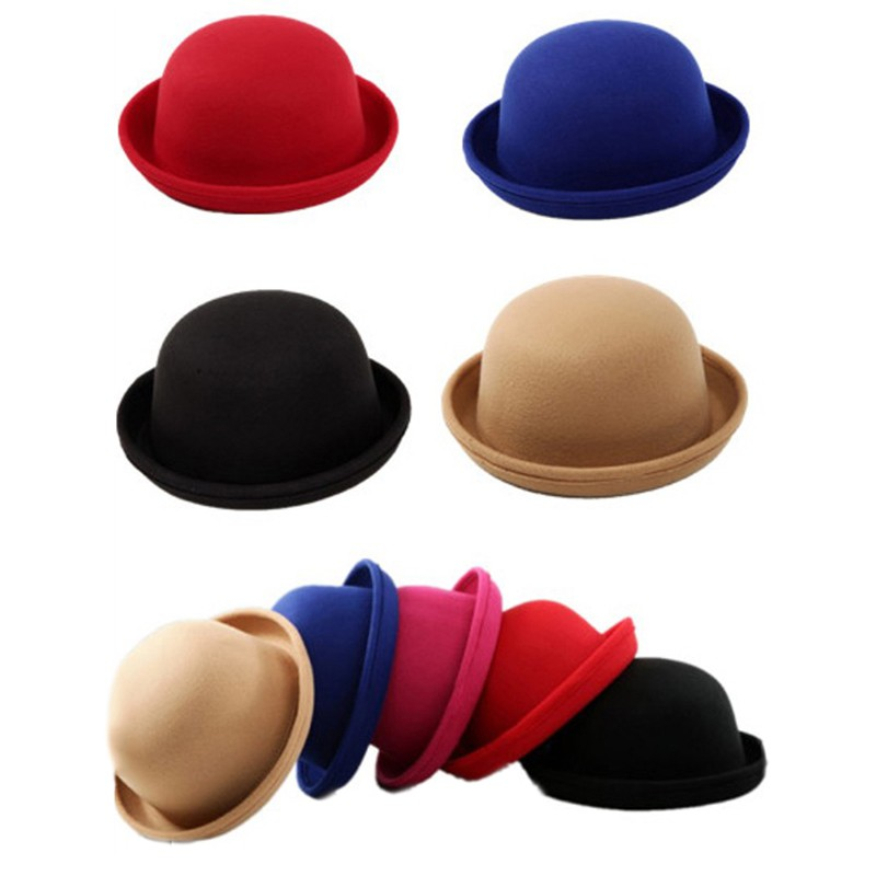 d317aad7a2d bowler hat - Hats   Caps Price and Deals - Jewellery   Accessories Apr 2019