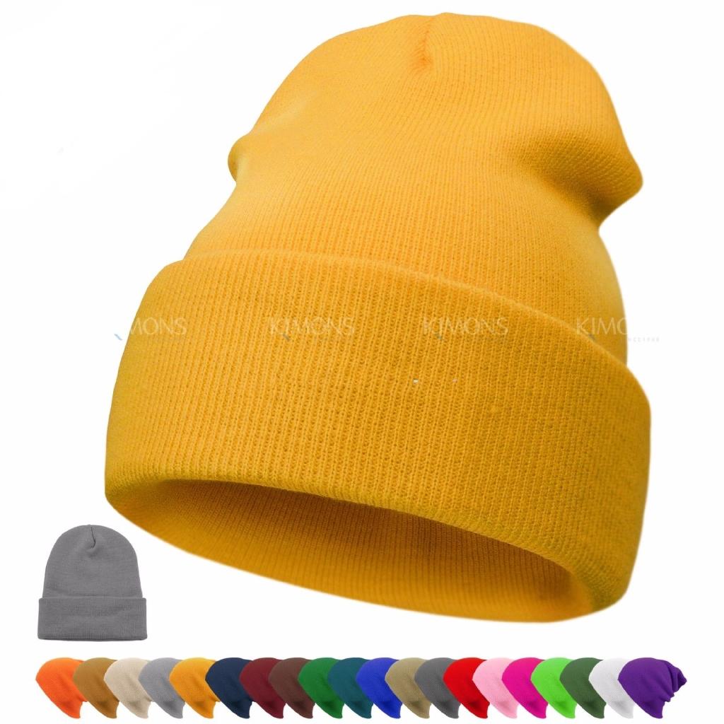 14e38888d72915 Unisex Winter Trooper Trapper Hat Hunting Hat Ushanka Ear Flap Chin Strap |  Shopee Singapore