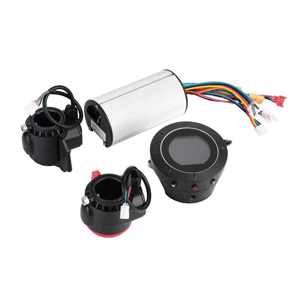 6 Sound Bicycle Cycling Electronic Bike Handlebar Ultra Loud Ring Bell Horn ZH