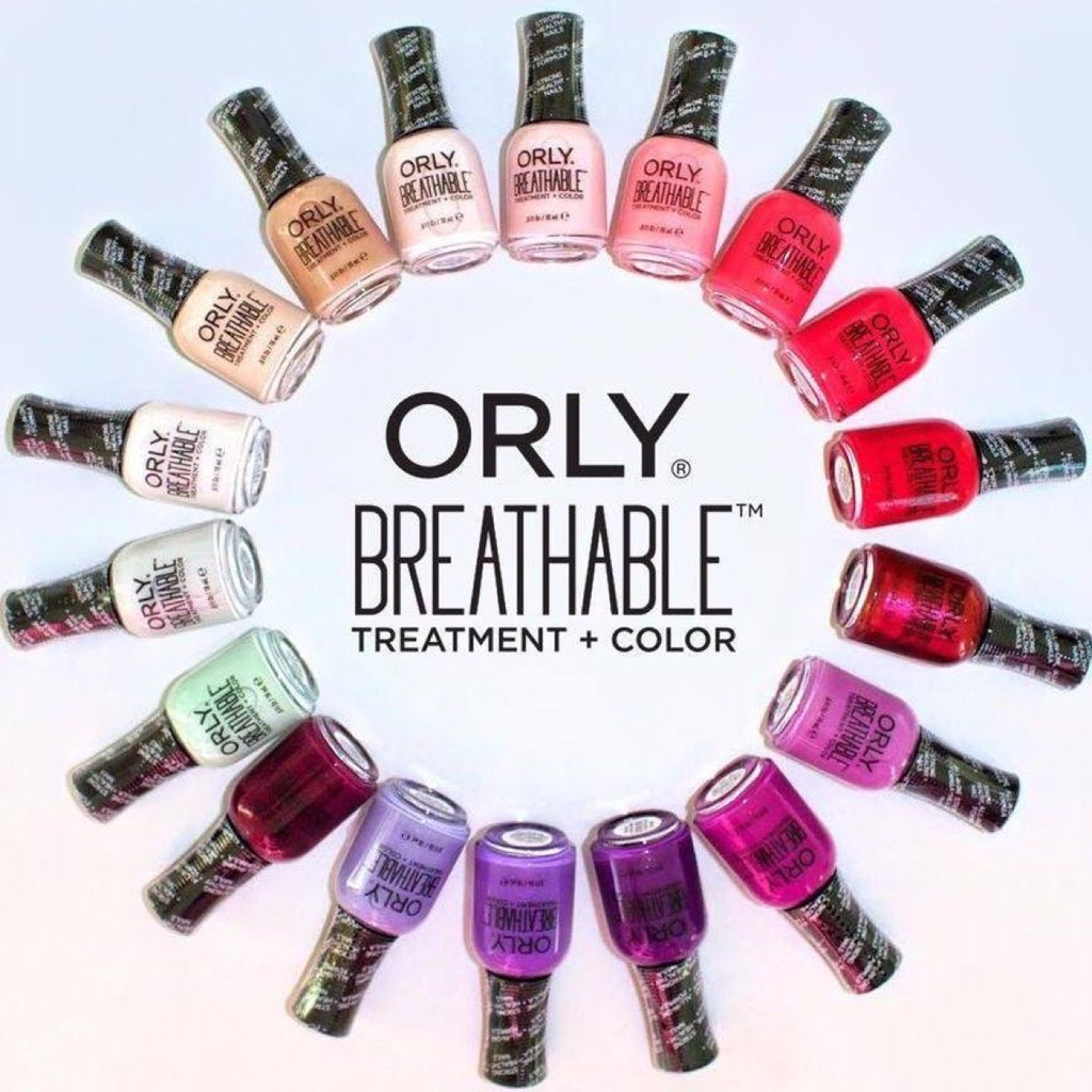 Image result for orly Nail polish shopee.sg