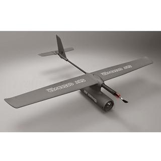 Zeta Sky Observer Sky Lark Wingspan Long Range FPV RC