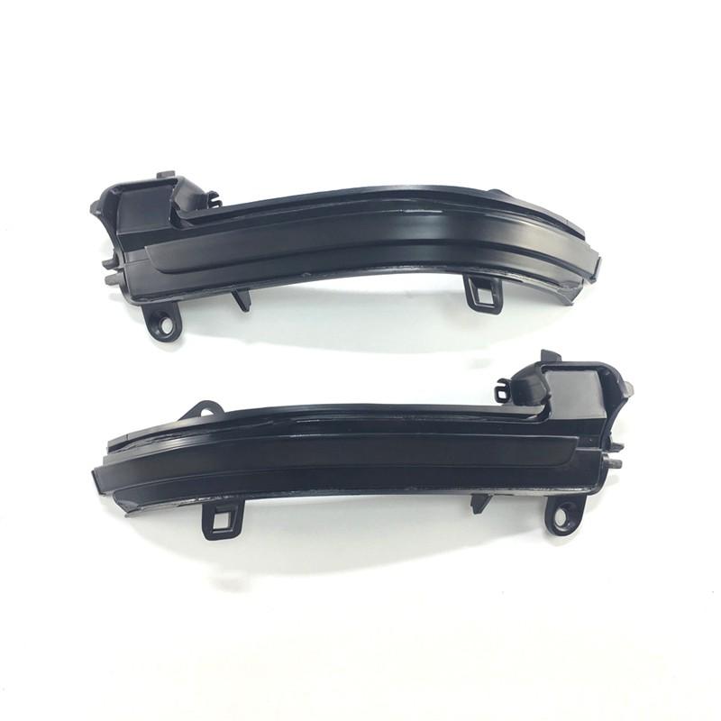Car Rearview Mirror Light Turn Signal Led Light For Bmw F20 F30 F31 F21 F22  F23 F32 F33 F34 X1 E84 1