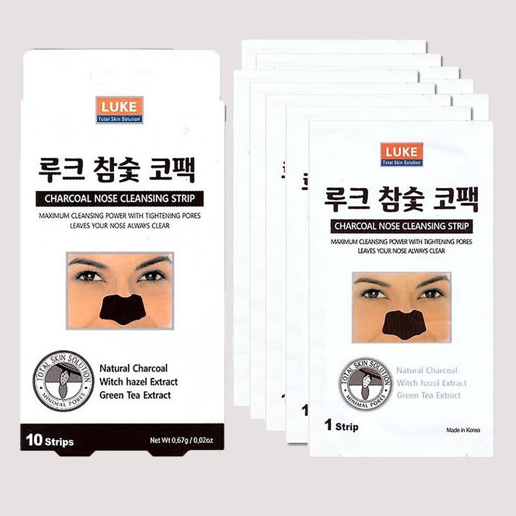 Holika Pure Essence Mask Shopee Singapore 5 Sheet Shea Butter