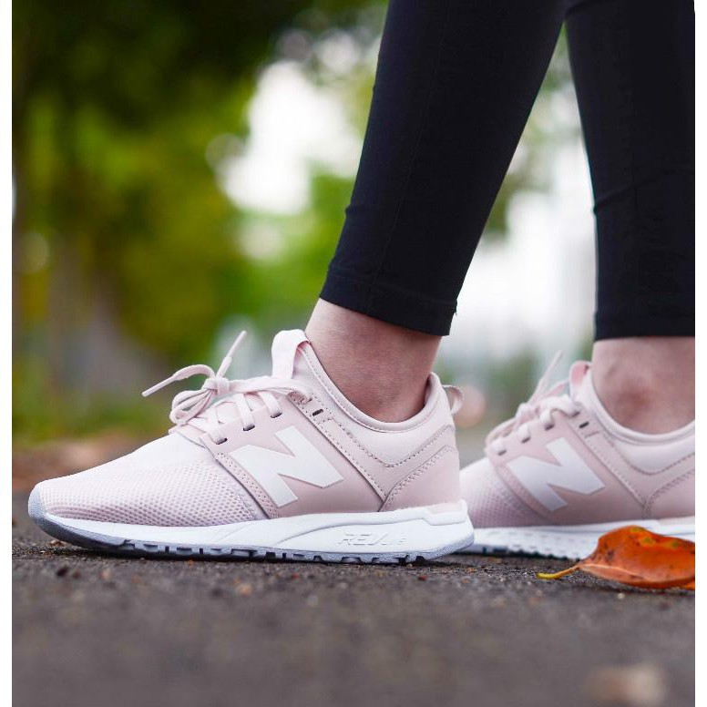 pale pink new balance, OFF 74%,Buy!