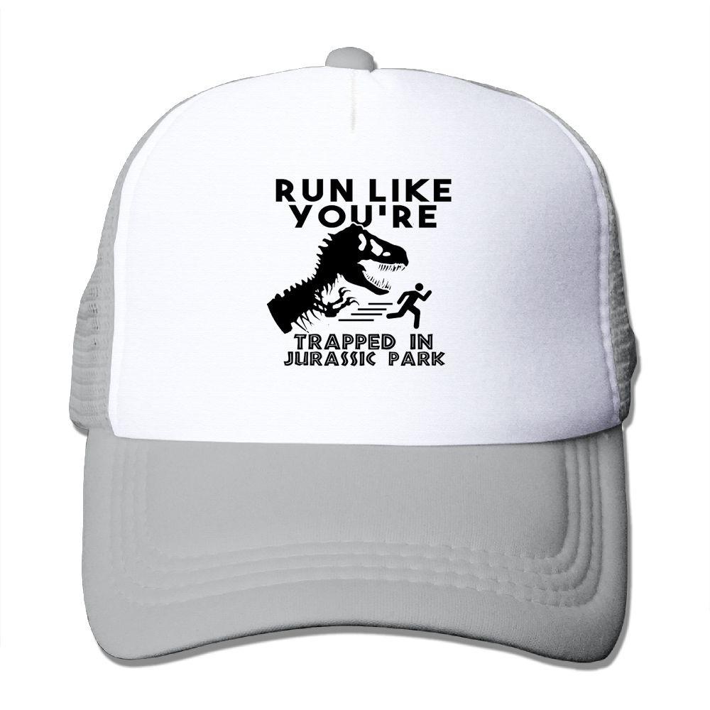 5c274ffaea3 Hip-Hop Adult Unisex Funny Bugs Bunny 100% Nylon Mesh Caps One Size Fits  Most Adjustable Baseball Cap