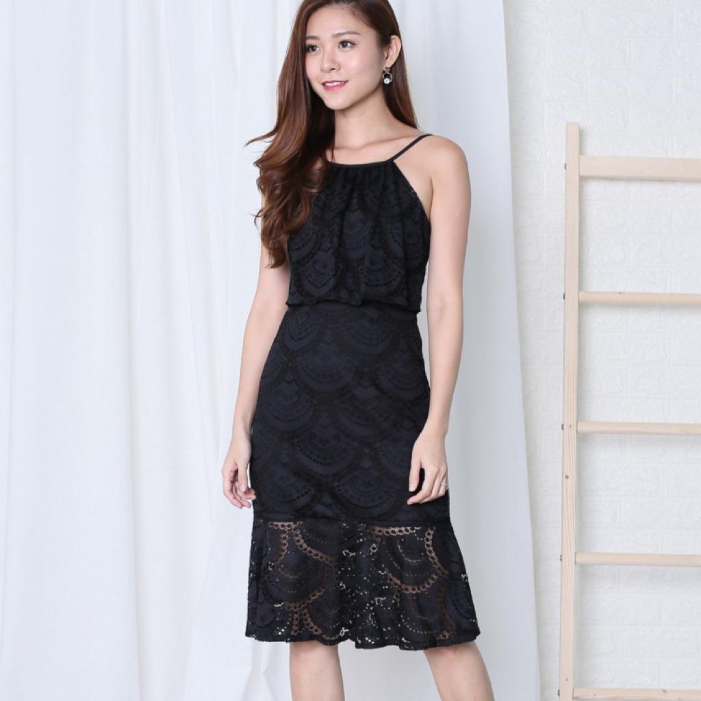 0b445d3de6685 Shopee Singapore | Hot Deals, Best Prices