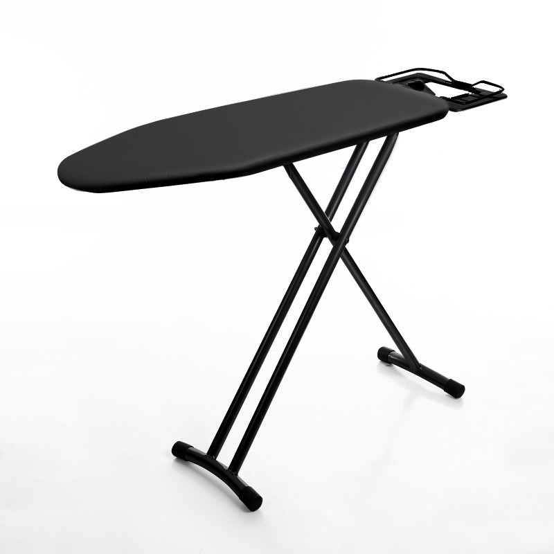 SOL HOME Premium Ironing Board | Shopee Singapore