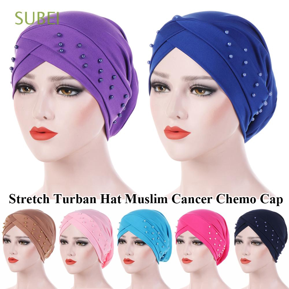 43f447e1 2pcs Winter Warm Hat Knitted Fashion Cap High Elasticity Warm Hats & Scarfs  | Shopee Singapore