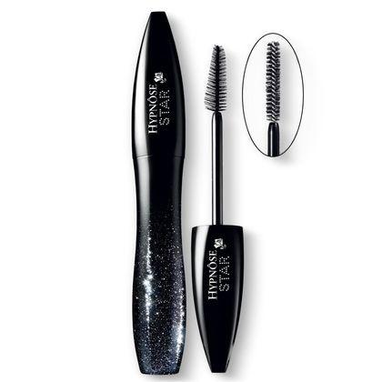 d704f64db12 Lancome Mascara Hypnose Waterproof - No. 01 Noir Hypnotic 5.2g/.018oz    Shopee Singapore