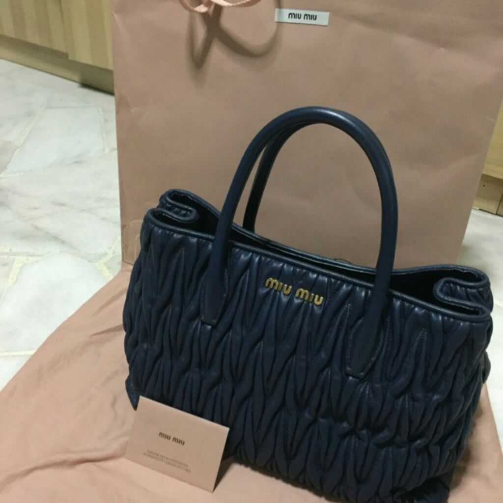4422c46377ff miumiu Price and Deals