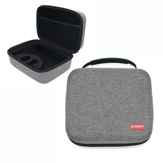 Travel Carrying Case Storage Bag for Oculus Go VR Headset